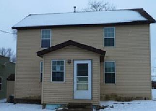 Foreclosure  id: 3913698