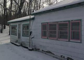 Foreclosure  id: 3913707