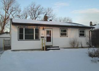 Foreclosure  id: 3913716