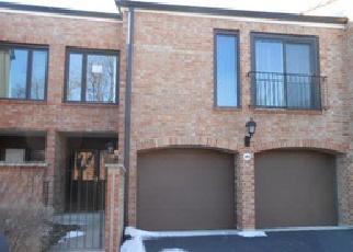 Foreclosure  id: 3913918