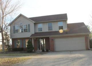 Foreclosure  id: 3913926