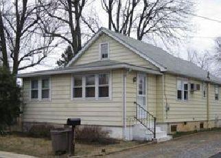 Foreclosure  id: 3913939