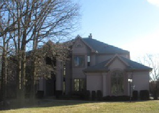 Foreclosure  id: 3916927