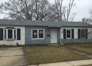 Foreclosure  id: 3916939