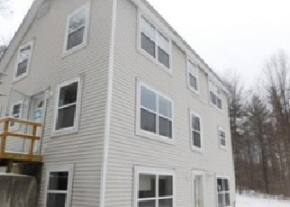 Foreclosure  id: 3917469