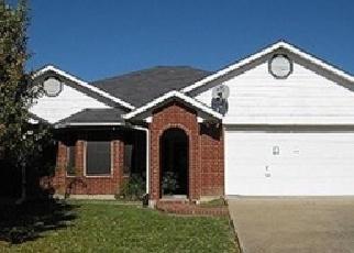 Foreclosure  id: 3917510