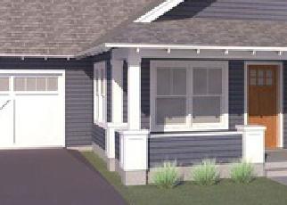 Foreclosure  id: 3918029