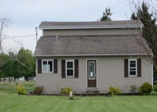 Foreclosure  id: 3918952
