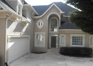 Foreclosure  id: 3919658