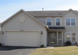 Foreclosure  id: 3919866