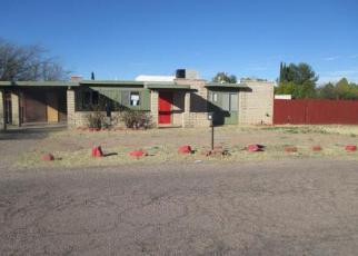 Foreclosure  id: 3919907