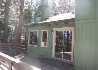 Foreclosure  id: 3919959