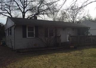 Foreclosure  id: 3920385