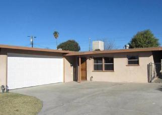 Foreclosure  id: 3920790