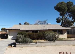Foreclosure  id: 3920811