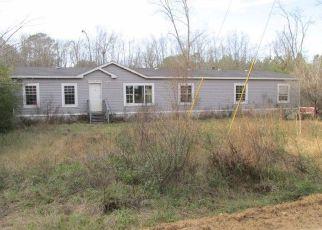 Foreclosure  id: 3924201