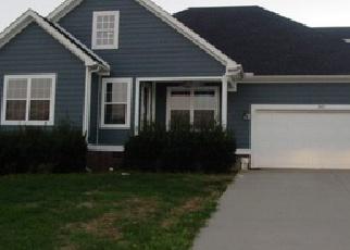 Foreclosure  id: 3924208
