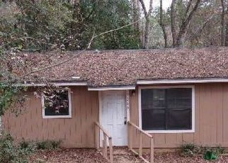 Foreclosure  id: 3924244