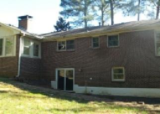 Foreclosure  id: 3925389