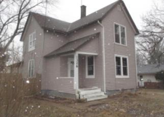 Foreclosure  id: 3925593
