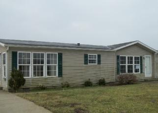 Foreclosure  id: 3925907