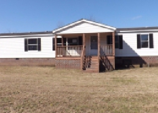 Foreclosure  id: 3926505