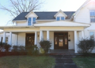 Foreclosure  id: 3926553