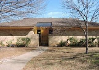 Foreclosure  id: 3926727