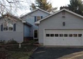 Foreclosure  id: 3928092