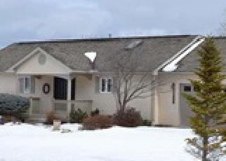 Foreclosure  id: 3928221