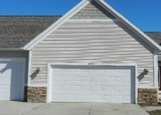 Foreclosure  id: 3928277