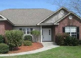 Foreclosure  id: 3928709