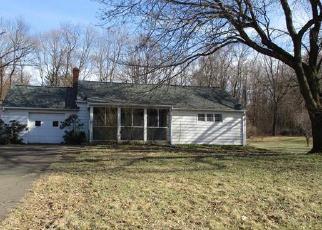 Foreclosure  id: 3930243