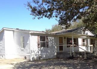 Foreclosure  id: 3930326
