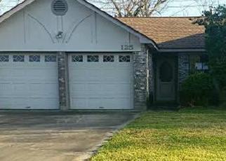 Foreclosure  id: 3930334