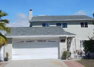 Foreclosure  id: 3930438