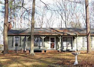 Foreclosure  id: 3930582