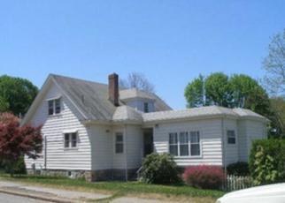 Foreclosure  id: 3930642