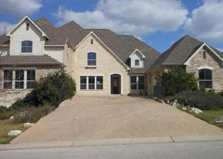 Foreclosure  id: 3930942