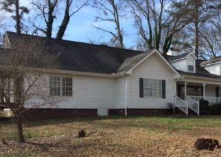 Foreclosure  id: 3933038