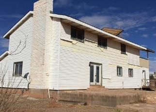 Foreclosure  id: 3933622