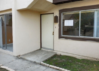 Foreclosure  id: 3933651