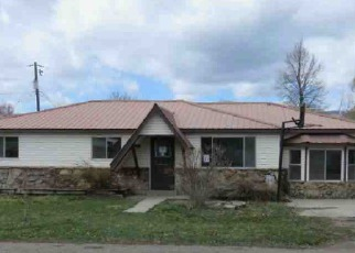 Foreclosure  id: 3933673