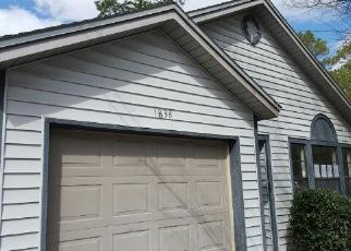 Foreclosure  id: 3933725