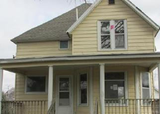 Foreclosure  id: 3934084