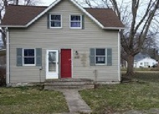 Foreclosure  id: 3934124