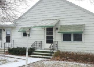 Foreclosure  id: 3934238