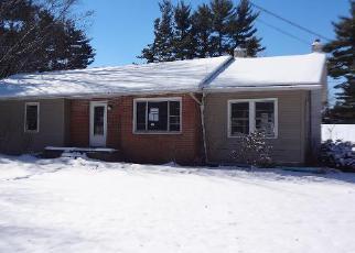 Foreclosure  id: 3934415