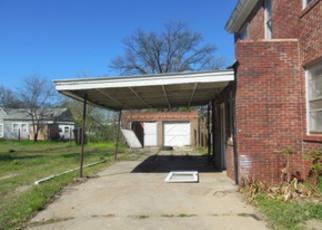Foreclosure  id: 3936150