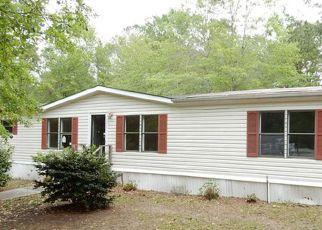 Foreclosure  id: 3936396